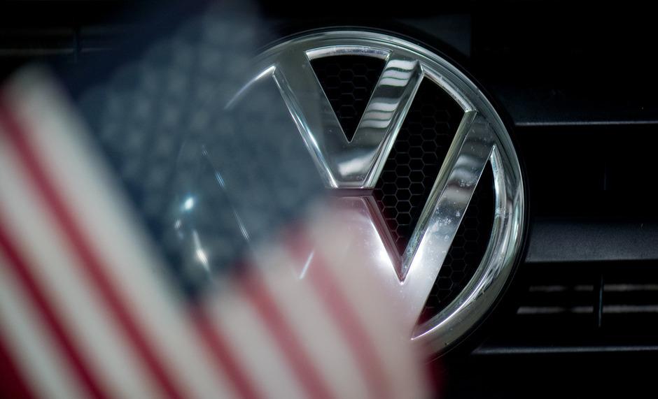 Den Großteil des für den Skandal aufgewendeten Geldes hat VW bis dato für Vergleiche in Nordamerika verbucht.
