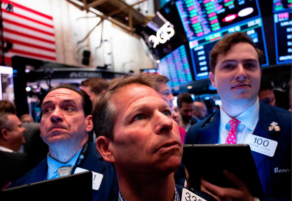 Der Börsengang entpuppte sich zum Handelsstart als Enttäuschung.