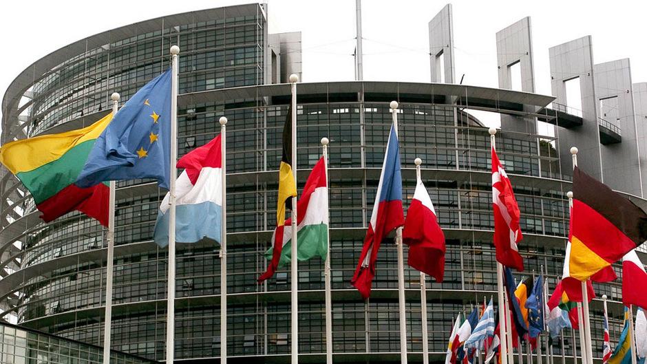 Eine gemeinsame Haltung in heiklen außenpolitischen Fragen ist eines der großen Themen der EU-Länder.