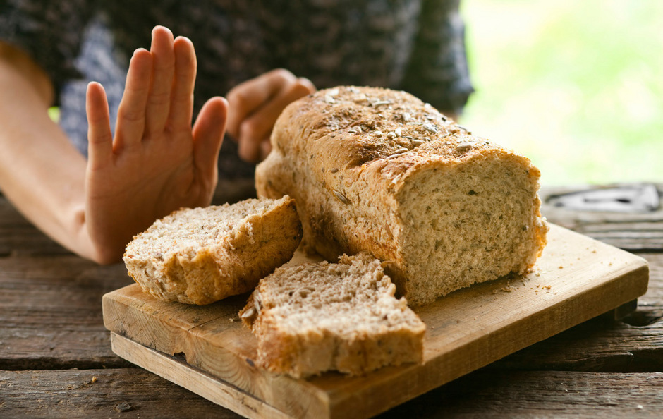 Viele Getreidesorten enthalten Gluten. Für Zöliakie-Betroffene ist der Verzicht darauf die einzige Therapie.<span class=&quot;TT11_Fotohinweis&quot;>Foto: iStock</span>