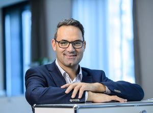 """""""Nur weil Brüssel säumig ist, darf es am Ende aber nicht zur Gänze die Tiroler Wirtschaft treffen"""", so Christoph Walser (Wirtschaftskammerpräsident)."""