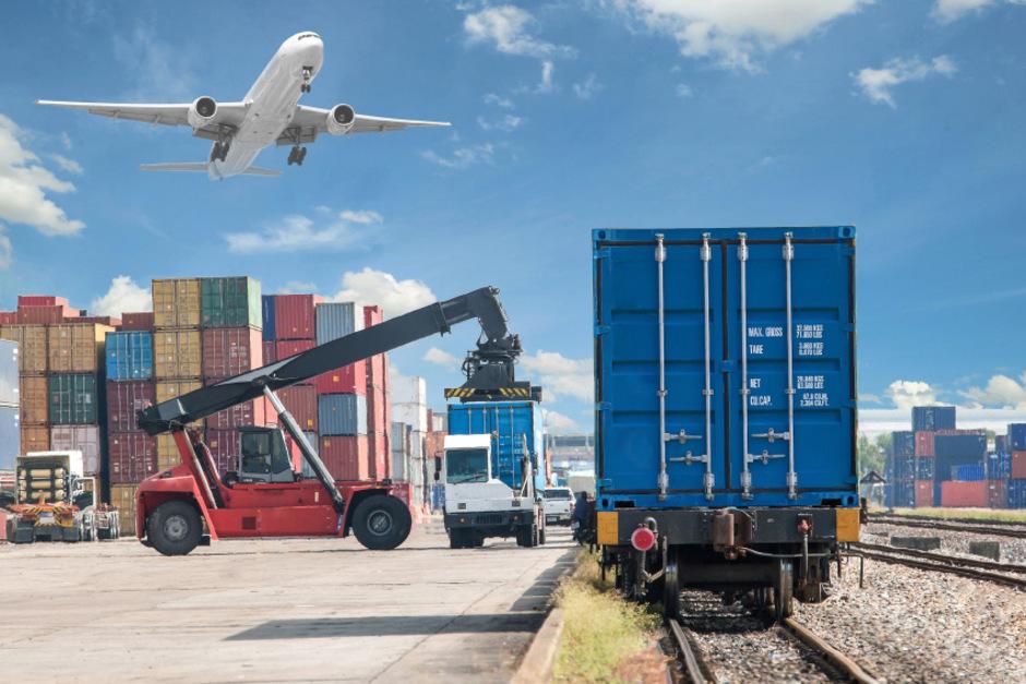 Es wurden deutlich mehr Güter, Dienstleistungen und Kapital ins Ausland exportiert als nach Österreich eingeführt.