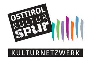 Das Logo der Kulturspur soll zu einer Marke im Bezirk und darüber hinaus werden.