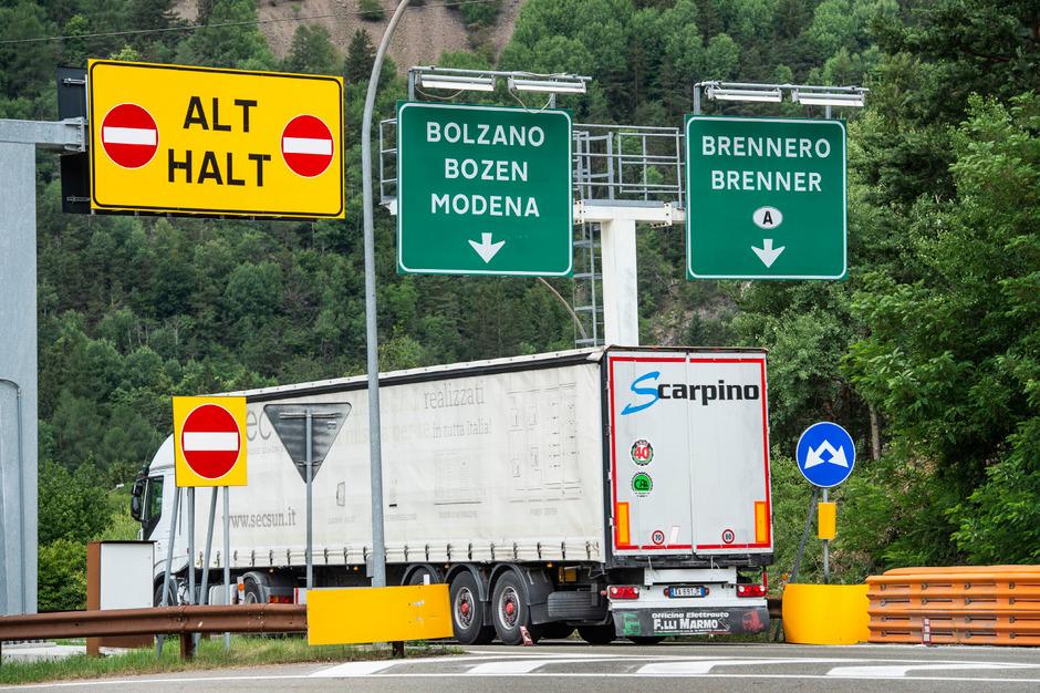 Eine rein öffentliche In-house-Gesellschaft, an der Südtirol und das Trentino die Aktienmehrheit halten, wird  die A22 zwischen dem Brenner und Modena für 30 Jahre führen.