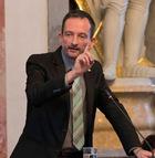 Hermann Weratschnig könnte die Grünen anführen.