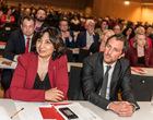 Selma Yildirim gilt bei der Tiroler SPÖ als gesetzt.