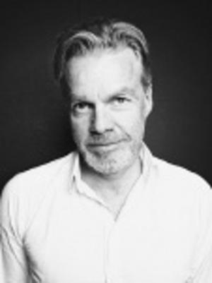 Thomas Pupp. War Sportlandesrat und SPÖ-Abgeordneter zum TirolerLandtag. Mitinitiator der Rad-WM und Manager des Tirol KTM Cycling Team.
