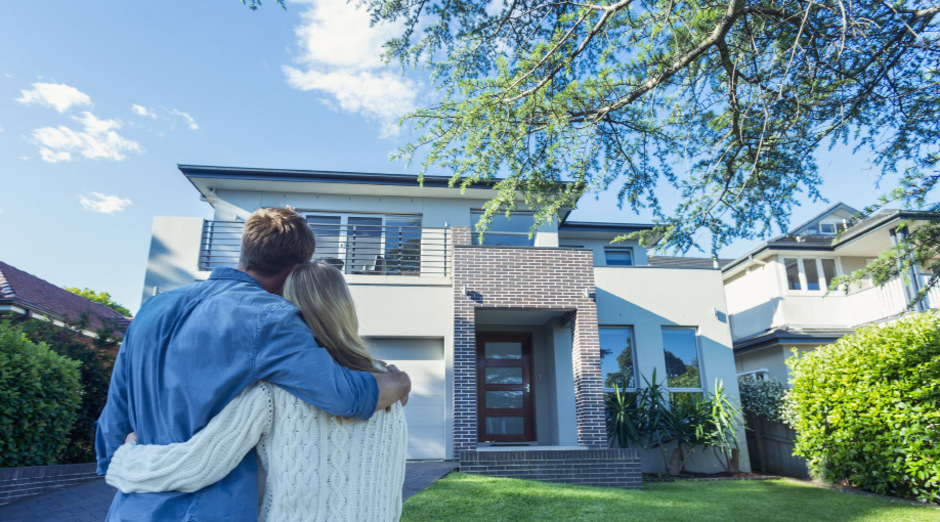 Politik pocht auf neue Maßnahmen für leistbares Wohnen.