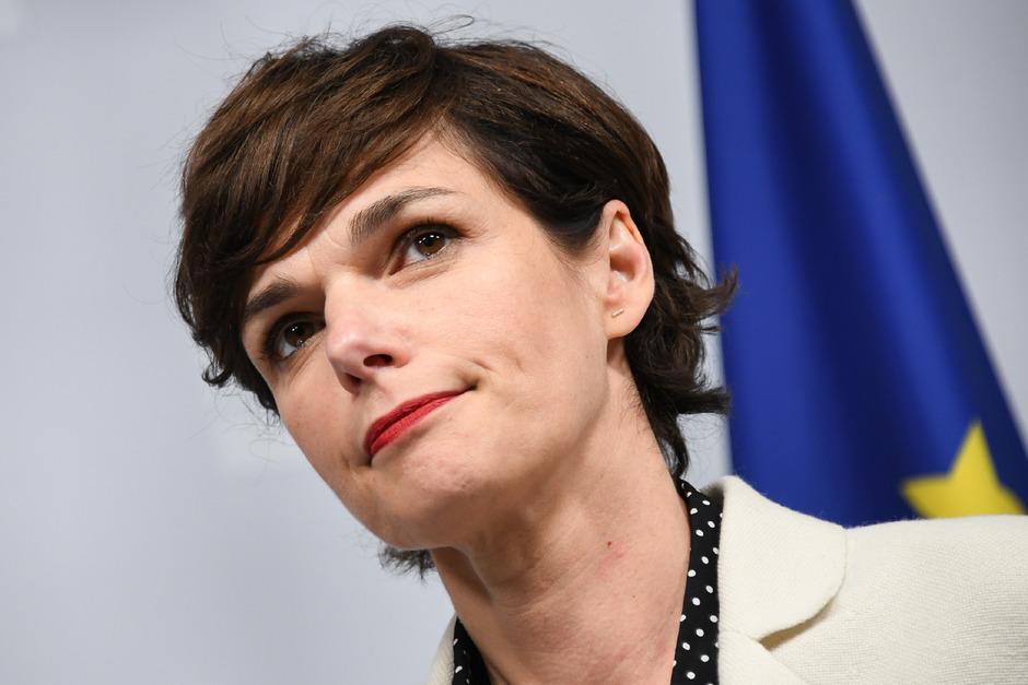 Pamela Rendi-Wagner ist vom SPÖ-Vorstand einstimmig zur Spitzenkandidatin für die Nationalratswahl gekürt worden.