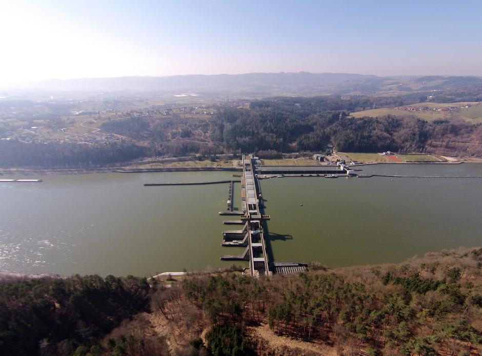 Leiche Donau Gefunden