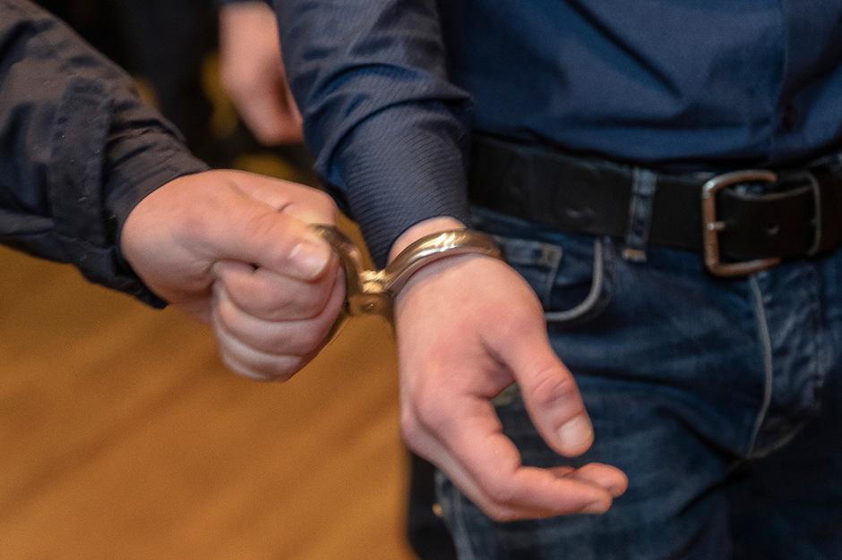 Ein 20-jähriger Imster war nach Todesstichen auf einen 17-Jährigen zu fünf Jahren Haft verurteilt worden. Zu milde für die Anklägerin.