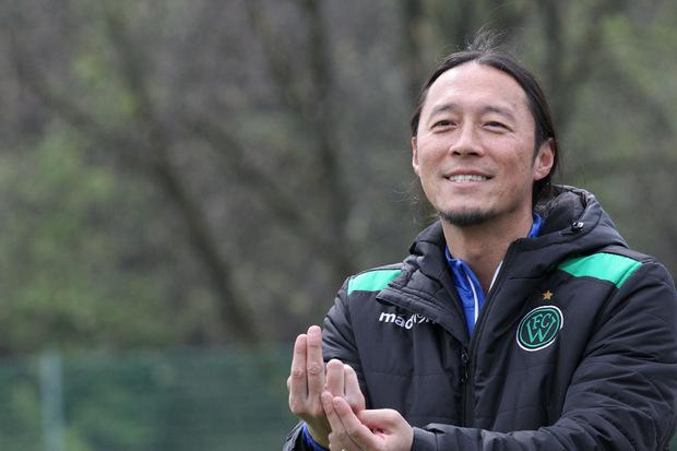 """""""Wir haben unsere Saisonziele erreicht und mit Wacker wieder Akzente für den Frauenfußball gesetzt"""", zeigte sich Damen-Trainer Masaki Morass zufrieden."""