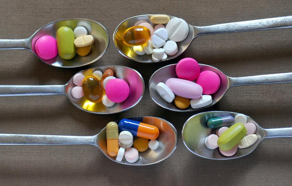 Aus Europa werden verstärkt Arzneimittel-Produktionen in oft günstigere asiatische Länder verlagert.