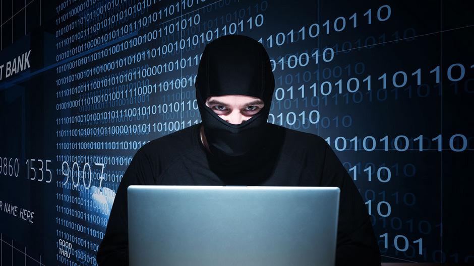 66 Prozent der österreichischen Firmen wurden laut einer Umfrage im Vorjahr gehackt. Häufig geht es um erpresserische Verschlüsselung von Daten.