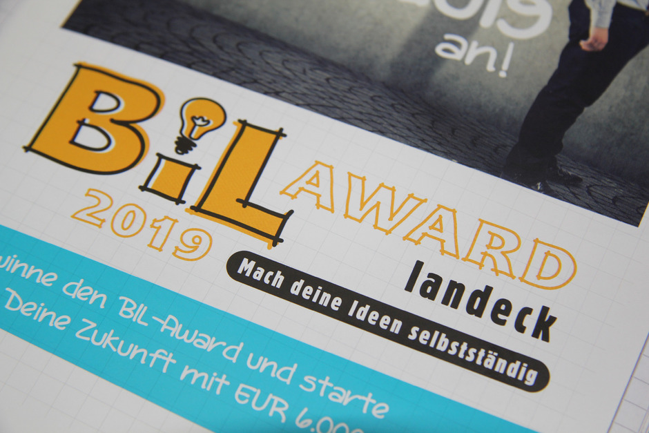 frau sucht sex in Landeck - Erotik & Sex - intertecinc.com