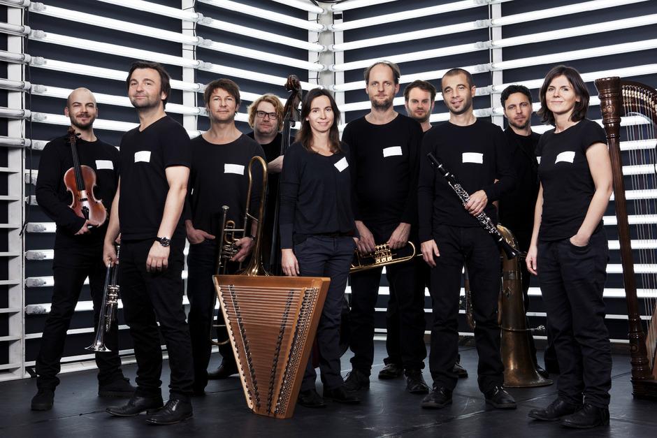 Die Musicbanda Franui kehrt für die Uraufführung ihres Musiktheaters nach Osttirol zurück.