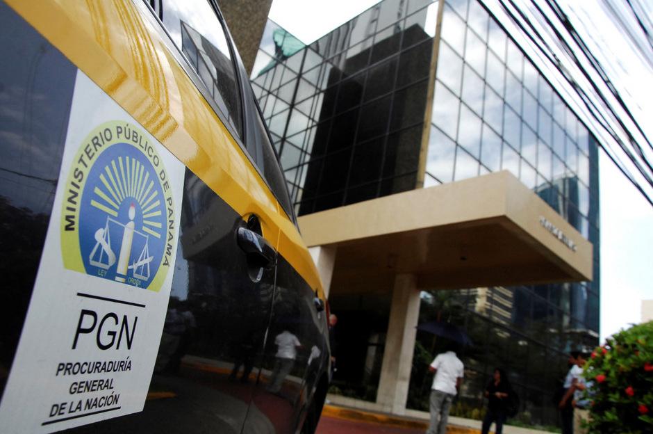 brasilianischer-skandalkonzern-odebrecht-stellt-insolvenzantrag