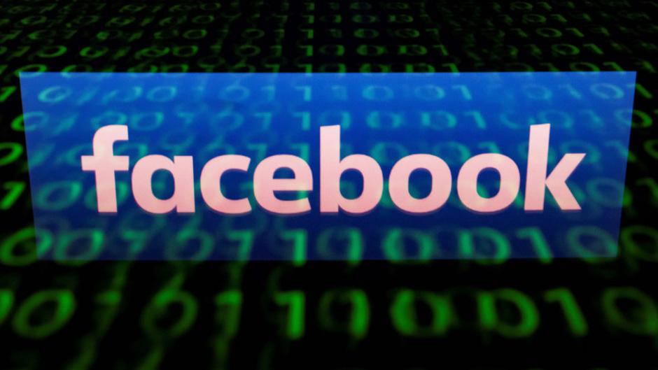 Der Online-Gigant Facebook will eine Digitalwährung etablieren, die ähnlich wie der Bitcoin auf der Blockchain-Technologie basiert.
