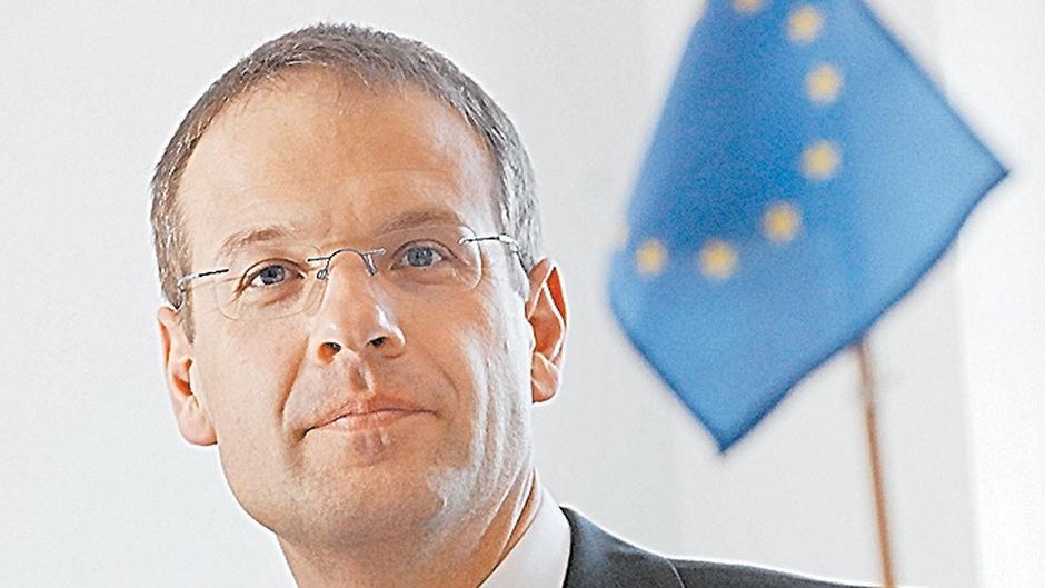 Walter Obwexer - Experte für Europarecht, Innsbruck.