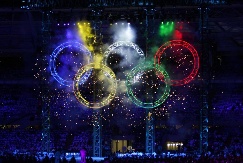 Italien richtete zuletzt 2006 in Turin Olympische Winterspiele aus.