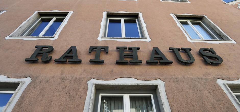 Für die Umfrage hat die Tiroler Tageszeitung alle 279 Gemeinden kontaktiert. 109 Bürgermeister haben schließlich geantwortet. (Symbolfoto)