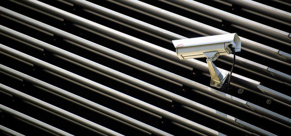Ein Schwerpunkt des Pakets ist die Ausweitung der Videoüberwachung.