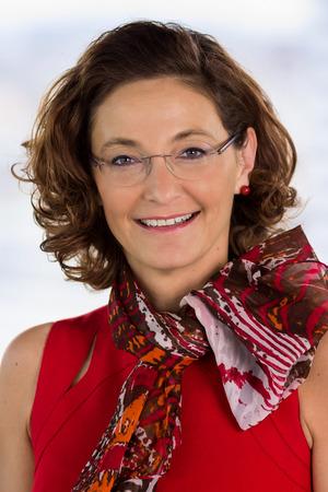Reingruber macht im TiSpa-Vorstand für Claudia Höller Platz.