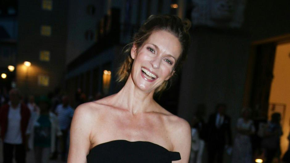 Lisa Martinek verstarb im Alter von 47 Jahren.
