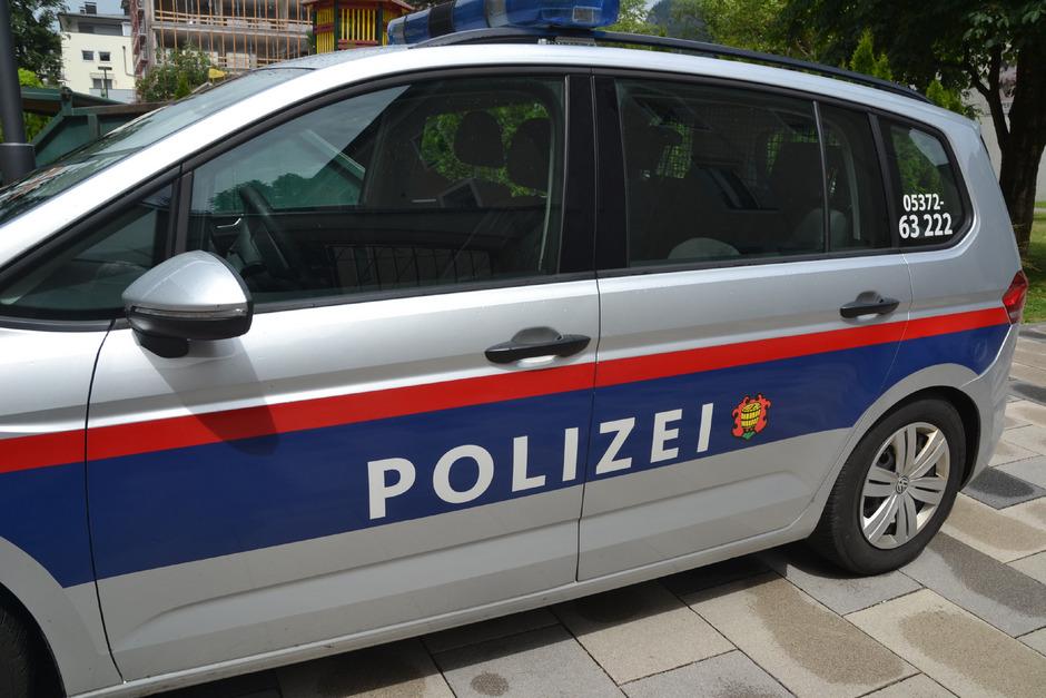 Mit dem Einsatzleit- und Kommunikationssystem können die Stadtpolizisten künftig von der Leitstelle dirigiert werden.