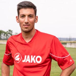 Sucht gegenwärtig einen neuen Klub: Okan Yilmaz.