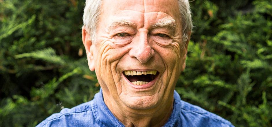 Günter Tolar.