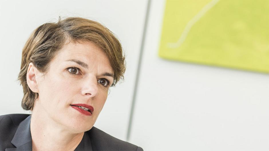 Rendi-Wagner will sich RH-Prüfung der Parteifinanzen nicht verschließen, aber ehrlich darüber diskutieren.