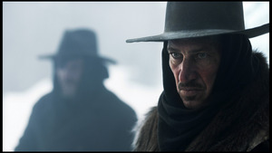 """Für """"Das finstere Tal"""" bekam Moretti 2014 den Deutschen Filmpreis."""