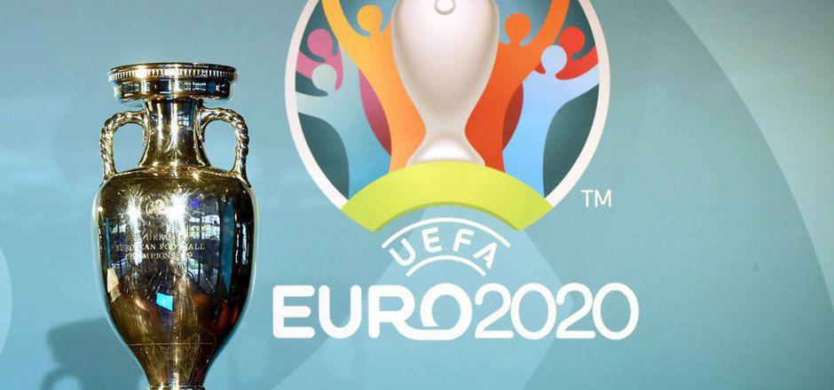 Die Kontinentalmeisterschaft macht ihrem Namen 2020 mit zwölf Gastgeberländern alle Ehre.