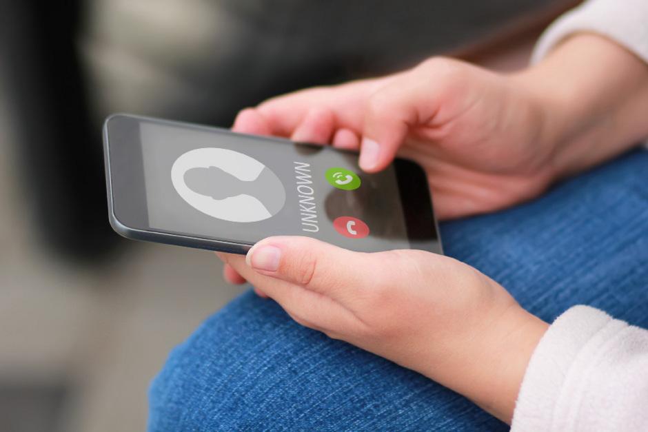 In Österreich gibt es rund 3,75 Millionen Prepaid-SIM-Karten. Rund 1,5 Millionen wurden noch nicht registriert.