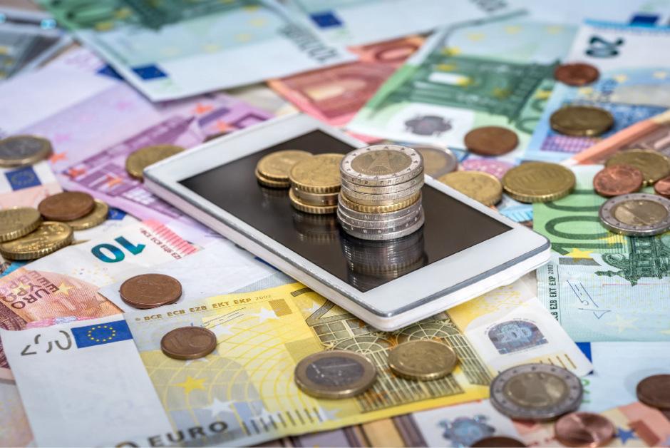 Ab Herbst muss jeder Nutzer von Wertkartenhandys registriert sein.