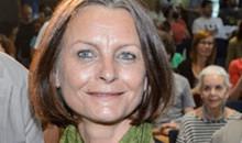 """""""Es erwischt uns alle einmal. Mir ist wichtig, das Leben für ältere Menschen würdevoll zu gestalten."""" - Sonja Pitscheider (künftige Heimleiterin)"""