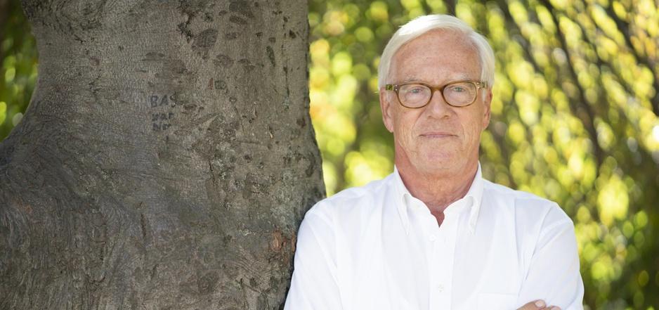 Thilo Bode: Der deutsche Volkswirtschafter war mehrere Jahre Chef der Umweltschutzorganisation Greenpeace. Im Jahr 2002 gründete er die Konsumentenschutzorganisation Foodwatch. Die NGO befasst sich mit der Qualität von Lebensmitteln.