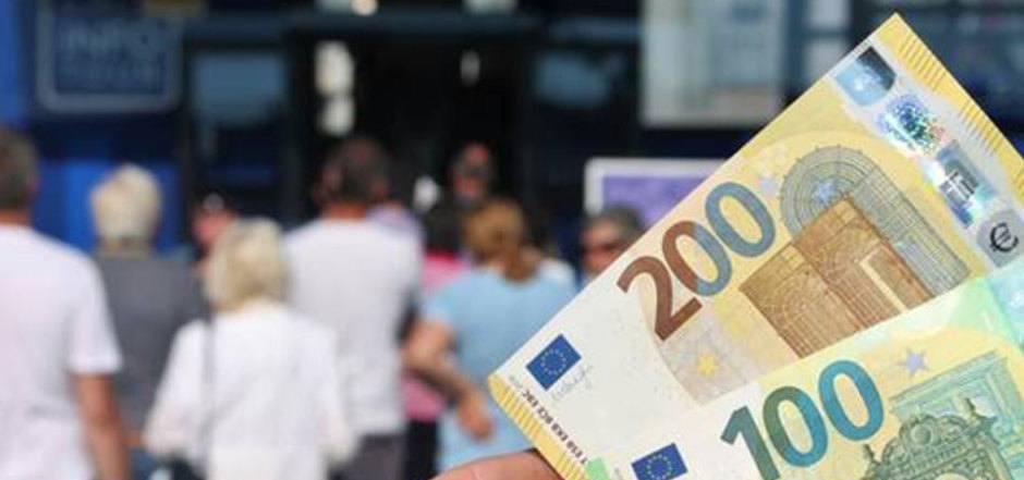 In Zukunft soll sich der Euro-Bus ganz dem Thema Finanzbildung widmen und im Rahmen der Euro-Kids-Tour Volksschulen in ganz Österreich besuchen.