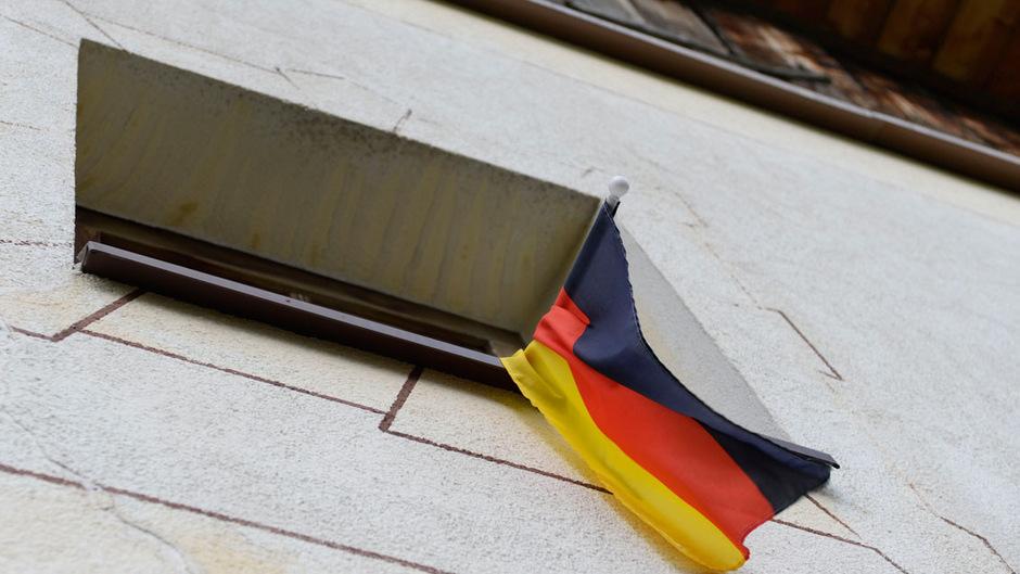 16.218 gemeldete Freizeitwohnsitze gibt es in Tirol, vor allem bei unseren Nachbarn sind sie begehrt. Deshalb ist auch die vermutete Dunkelziffer von illegalen Freizeitwohnsitzen mit 10.000 sehr hoch.
