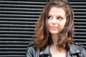 """Michaela Schwarzenauer aus Kirchbichl holte Gold und kam in der Kategorie """"Comedy"""" ins Semifinale. Sie gewann ein Stipendium."""