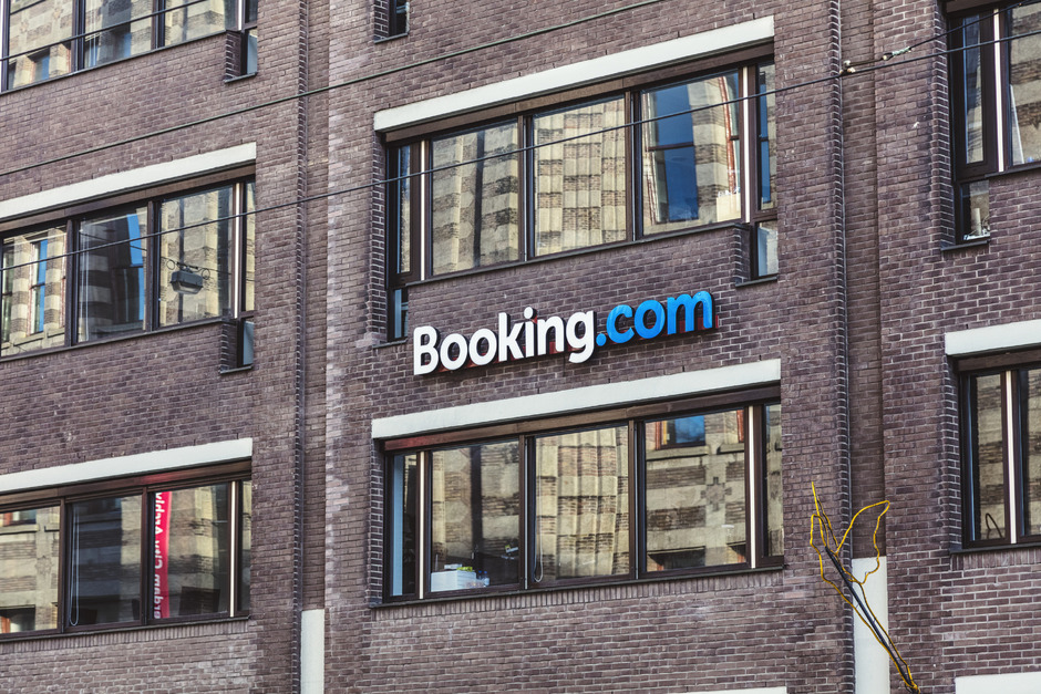 Die Zentrale von Booking.com ist in Amsterdam, in Tirol werden keine Pflichtbeiträge gezahlt.