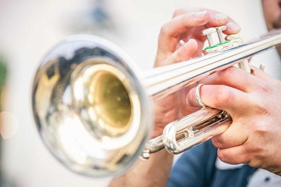 Am Wochenende finden rund um Landeck unter anderem wieder Platzkonzerte statt – in Fließ, Stanz, Tobadill und Grins.