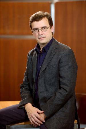 Franz Sinabell: Agrarexperte am Institut für Wirtschaftsforschung (Wifo). Forschungsschwerpunkte sind Agrar- und Ernährungsökonomie, Risiko- und Naturgefahrenanalyse, Umwelt- und Ressourcenökonomie. Sinabell hat auch einen Lehrauftrag an der Boku.
