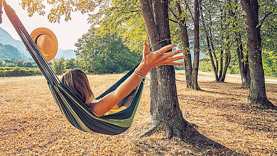 Touristen müssen mit strengen Strafen rechnen: Ob man eine Hängematte aufhängt, in den Canale Grande springt, oder Kaffee kocht, Fehltritte kosten.