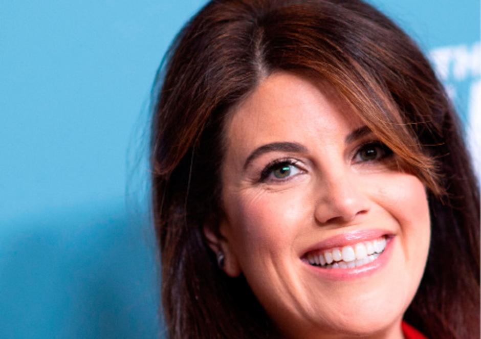 Monica Lewinsky wird die Staffel der Serie mitproduzieren.