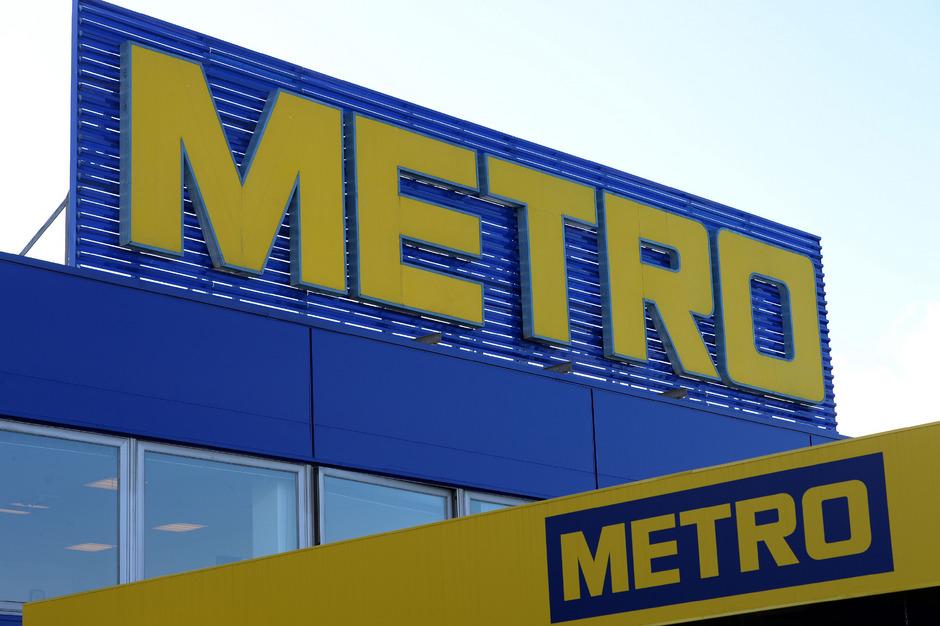 In den vergangenen Tagen mehrten sich Signale, die an einem Erfolg des Übernahmeangebots für Metro zweifeln lassen.