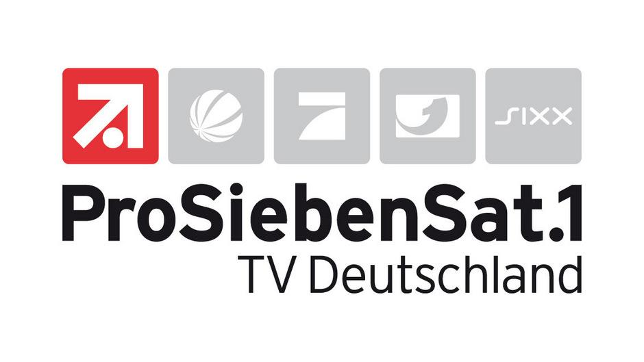 Der ProSiebenSat.1-Konzern erwartet mehr Umsatz, aber weniger Gewinn als im vergangenen Jahr.