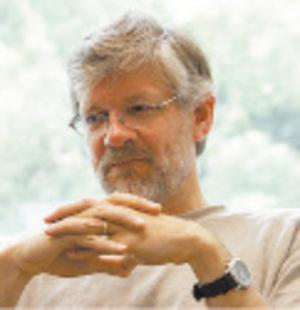 David M. Rowe ist Professor für Politikwissenschaft und Direktor des Center for the Study of American Democracy am Kenyon College im Bundesstaat Ohio. rowed@kenyon.edu