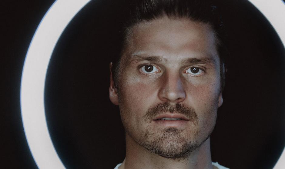 Wenig Licht, viel Schatten: Sebastian Prödl kam im Vorjahr nur auf zwei Pflichtspieleinsätze bei Watford, steht bei Trainer Javi Garcia auf dem Abstellgleis.